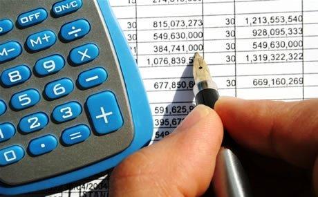 Контроль капитальных вложений в Форекс