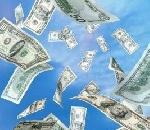 МВФ считает экономический спад в США временным