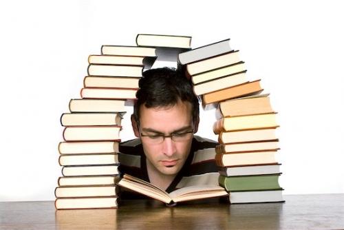 Форекс книги