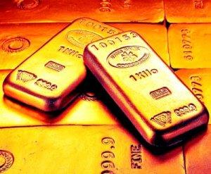 Золото продолжит расти