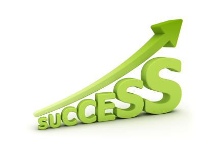 7 Составляющих Успеха