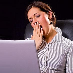 7 советов веб-райтеру