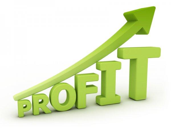 Партнерская программа Forex4you – как получить прибыль