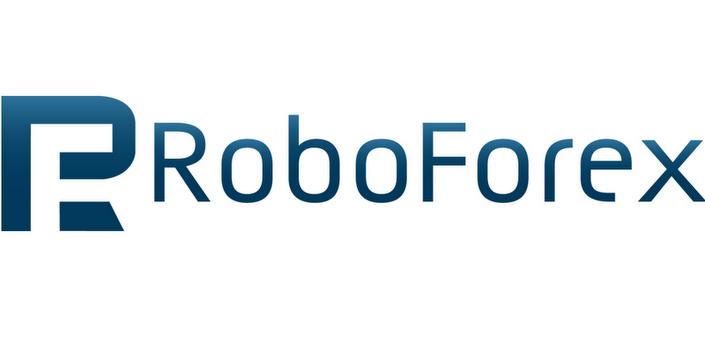 Robo forex