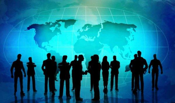 Общие советы ведения бизнеса