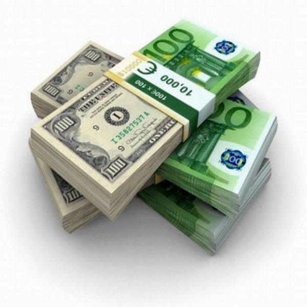 Прогнозы Евро Доллар и прочие нюансы анализа