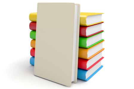 Трейдинг обучение. Книги и не только