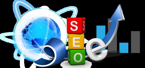 Эффективные услуги для продвижения сайтов